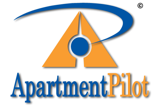 Apartment Pilot Limited