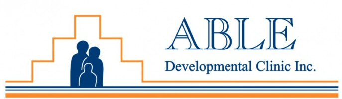 Able Developmental Clinic