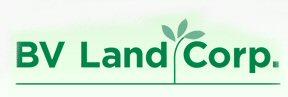 BV Land