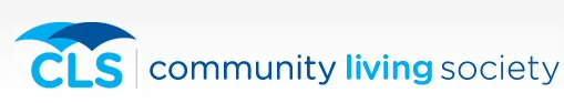 Community Living Society