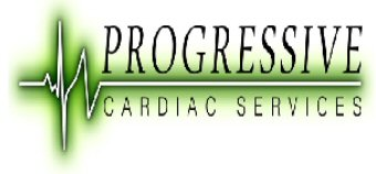 Progressive Cardiac Services