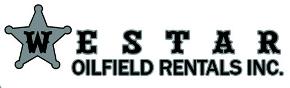 Westar Oilfield Rentals