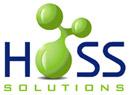 HOSS Solutions