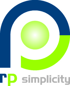 RP Simplicity Logo FINAL 2 8943