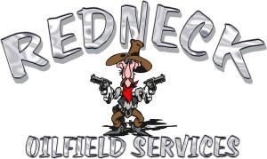 Redneck Oilfield Rentals